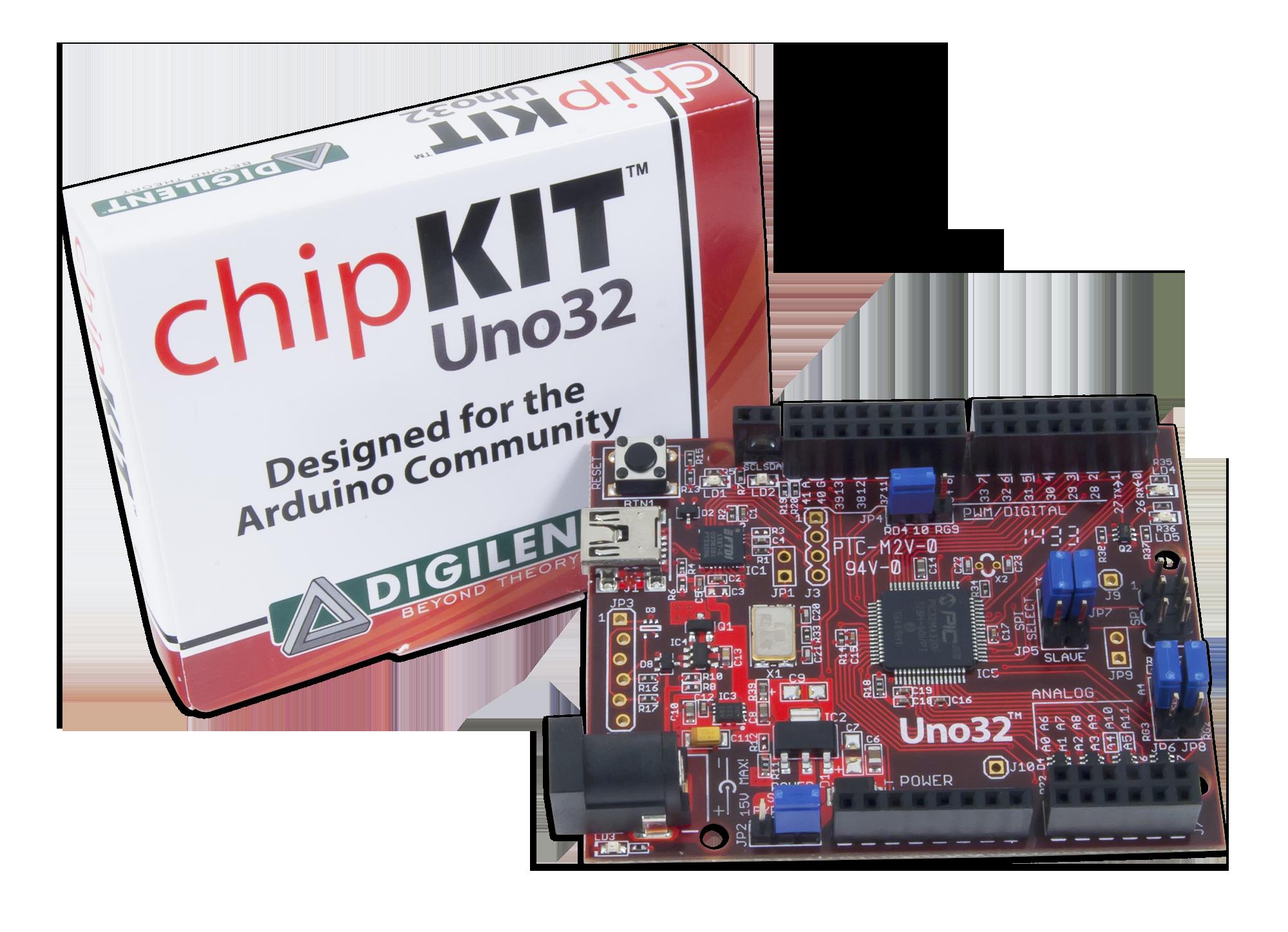 chipkit_uno32:chipkit_uno32-box-2000.png
