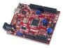 chipkit_uno32:chipkit_uno32-obl2-2000.png
