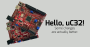 chipkit_uno32:feature-image.png
