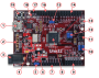 chipkit_uno32:hardware-overview.png
