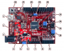 chipkit_uno32:hardware.png