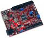 chipkit_uno32:revc.png