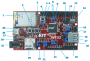 chipkit_wf32:chipkit_wf32-hardware.png