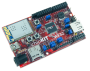 chipkit_wf32:chipkit_wf32-obl-600.png