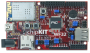 chipkit_wf32:chipkit_wf32-top-1200.png