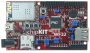 chipkit_wf32:chipkit_wf32-top-2000.png