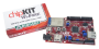 chipkit_wifire:16342938662_d48a709066_o.png