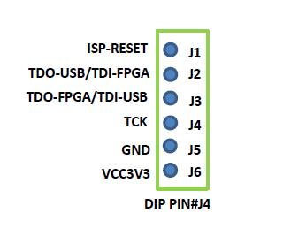comd_s6:cmod-s6_dip_diagram_2.png