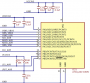 digital_discovery:dd_15attinymicrocontroller.png