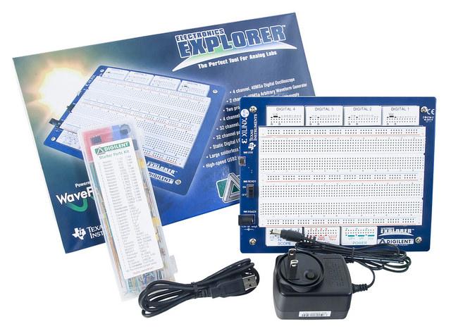 electronics_explorer:16156096857_bd3be1b01b_z.jpg