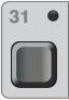 electronics_explorer:31_as_button.png