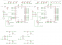 electronics_explorer:adc_schematic_4.png