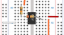 electronics_explorer:amplifier_breadboard.png