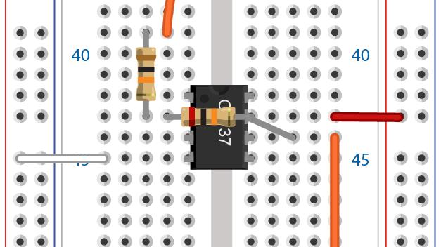electronics_explorer:amplifier_breadboard.png
