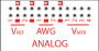 electronics_explorer:analog_tools.png