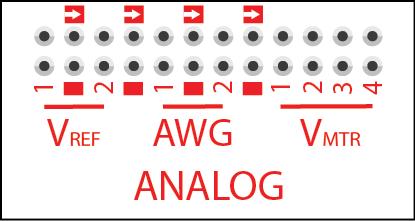 electronics_explorer:analog_tools.png