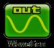 electronics_explorer:awg_button_transparent.png