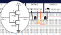 electronics_explorer:circuit_and_schematic_cropped_big.png