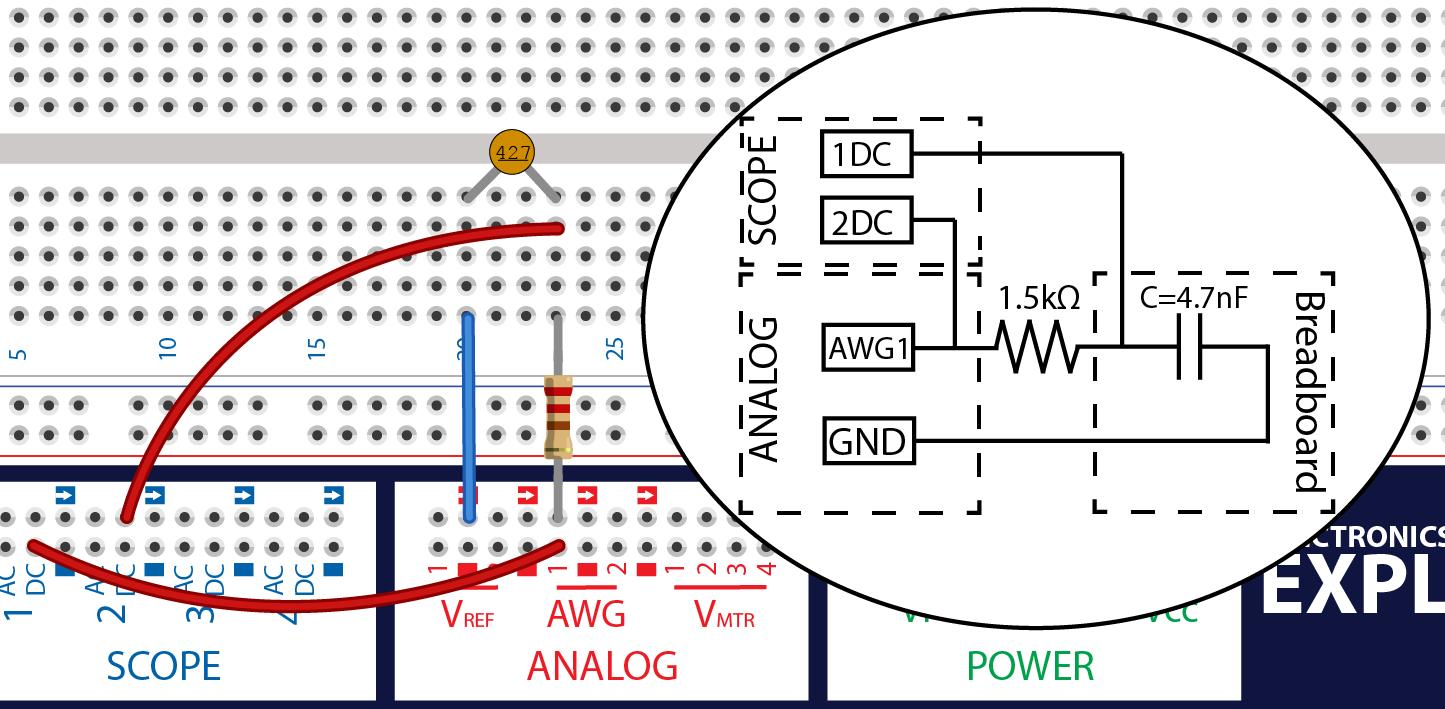 electronics_explorer:circuit_bb_cropped.png