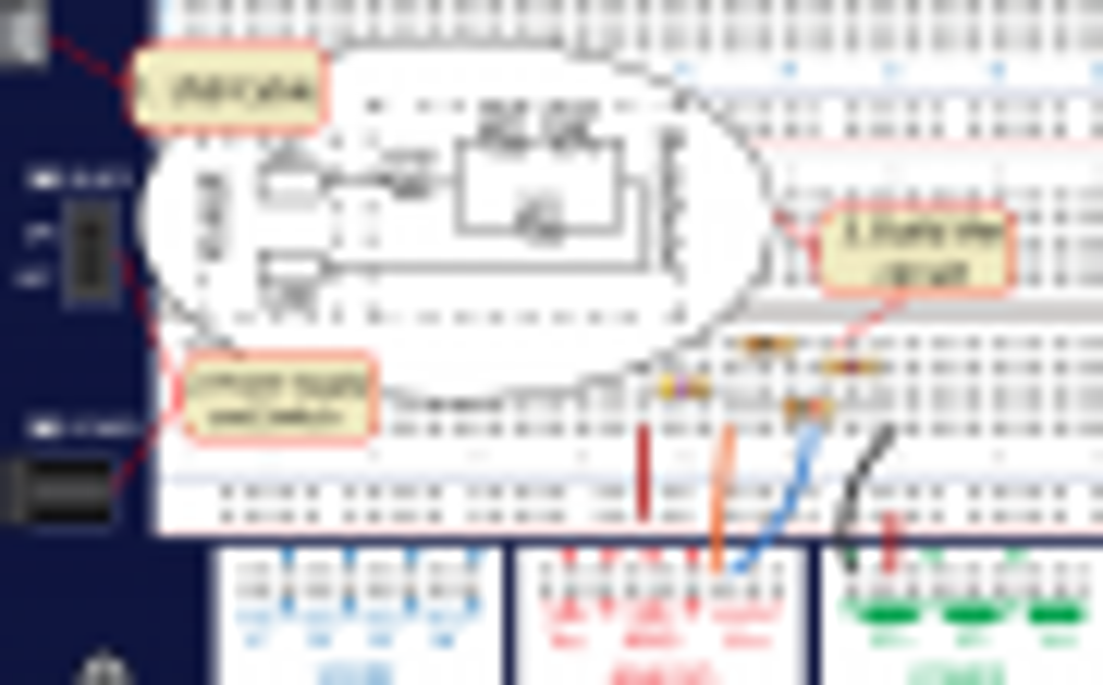 electronics_explorer:circuit_on_ee_board.png