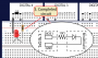electronics_explorer:completed_circuit.png