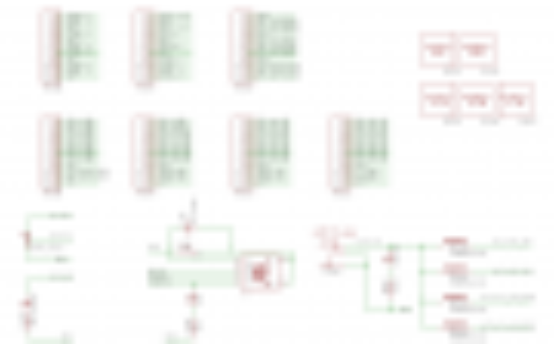 electronics_explorer:conn_bb_schematic_1.png