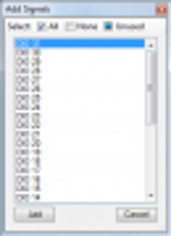 electronics_explorer:dpg_select_signal.png