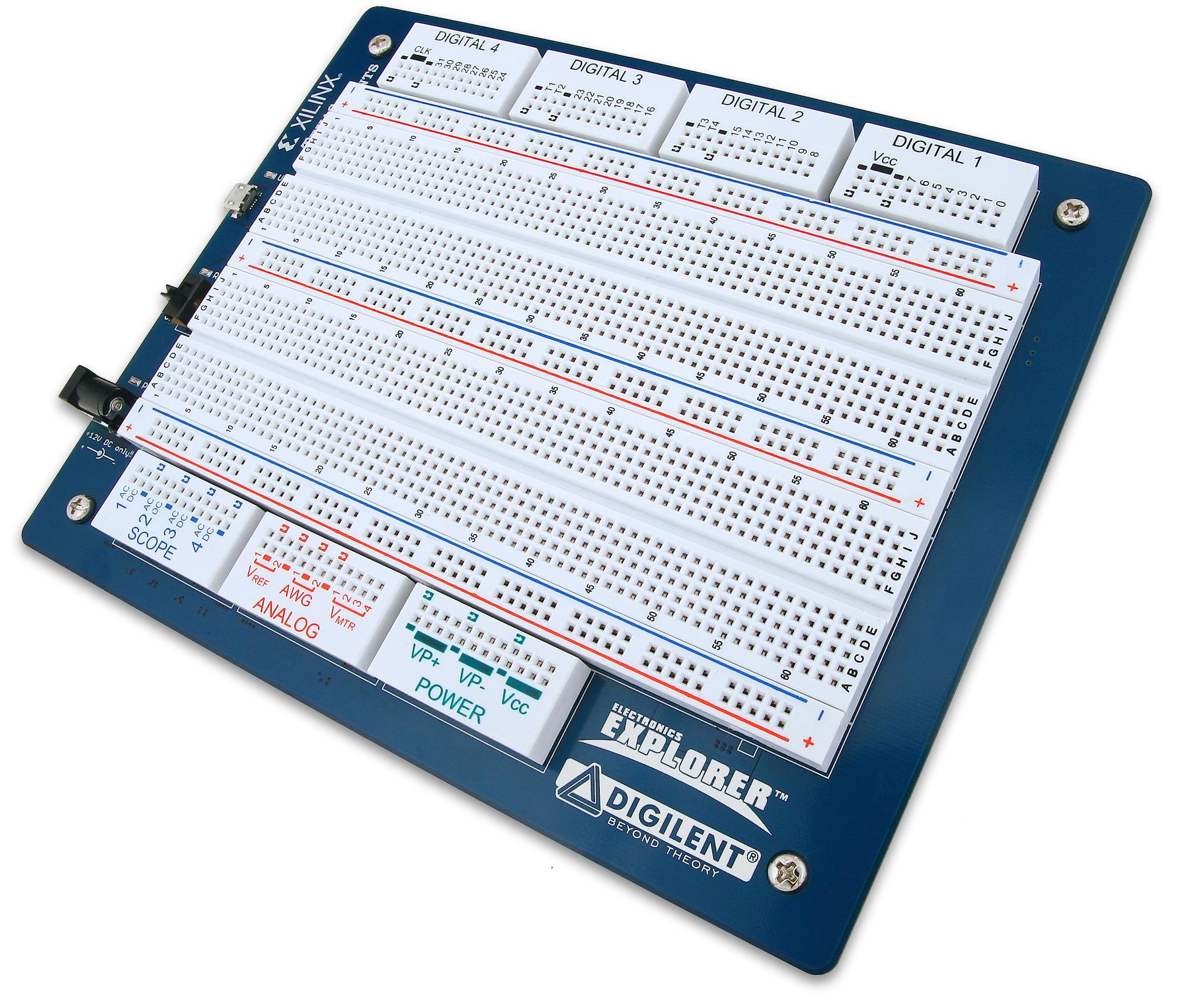 electronics_explorer:eeboard-obl-2000.jpg