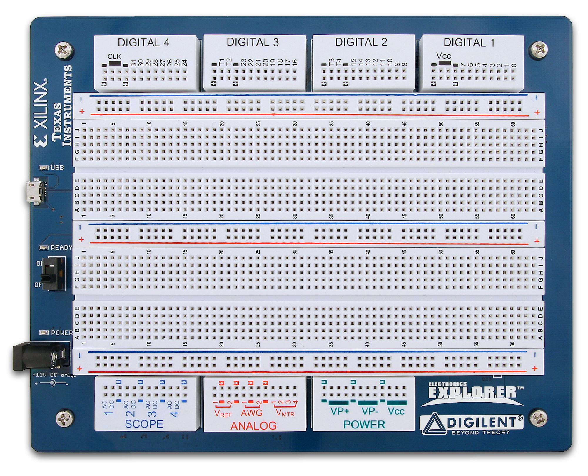 electronics_explorer:eeboard-top-2000.jpg