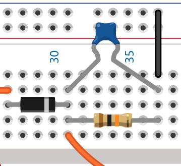 electronics_explorer:envelope_detector_breadboard.png