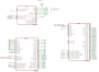 electronics_explorer:fpga_bank_1and2_schematic_9.png