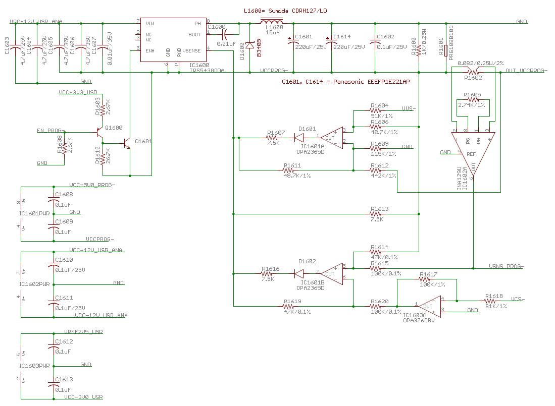 electronics_explorer:neg_prog_pow_supply_16.png