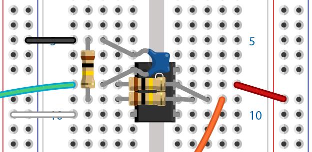 electronics_explorer:oscillator_breadboard.png
