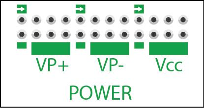 electronics_explorer:power_supplies.png