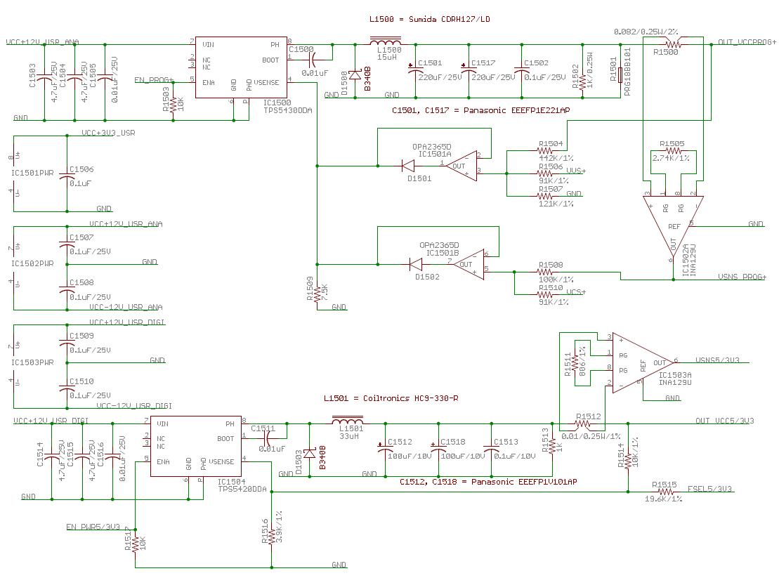 electronics_explorer:prog_pow_supply_15.png