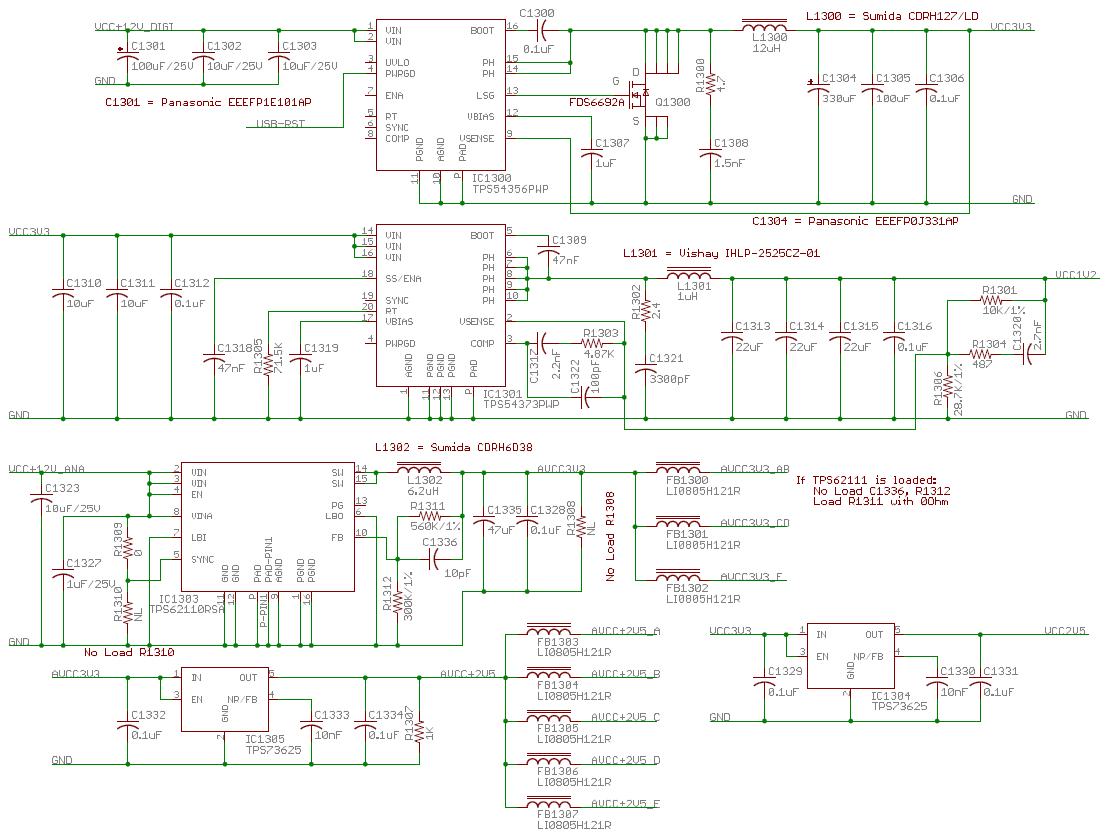 electronics_explorer:regulators_13.png