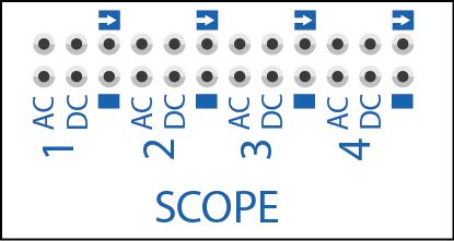 electronics_explorer:scope_tools.png