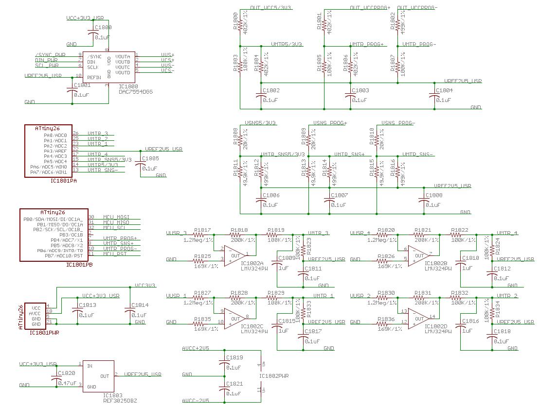 electronics_explorer:voltmeter_18.png