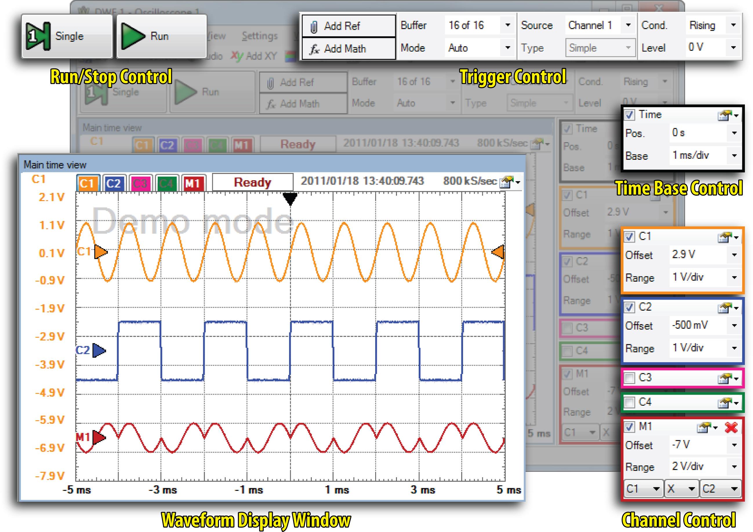 electronics_explorer:waveforms_breakout_scope.jpg
