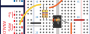 electronics_explorer:weighted_summer_breadboard.png