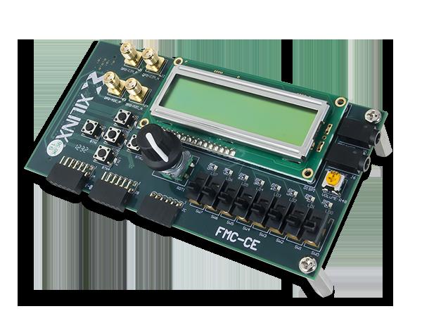 fmc_ce_card:fmc_ce-obl-600.png