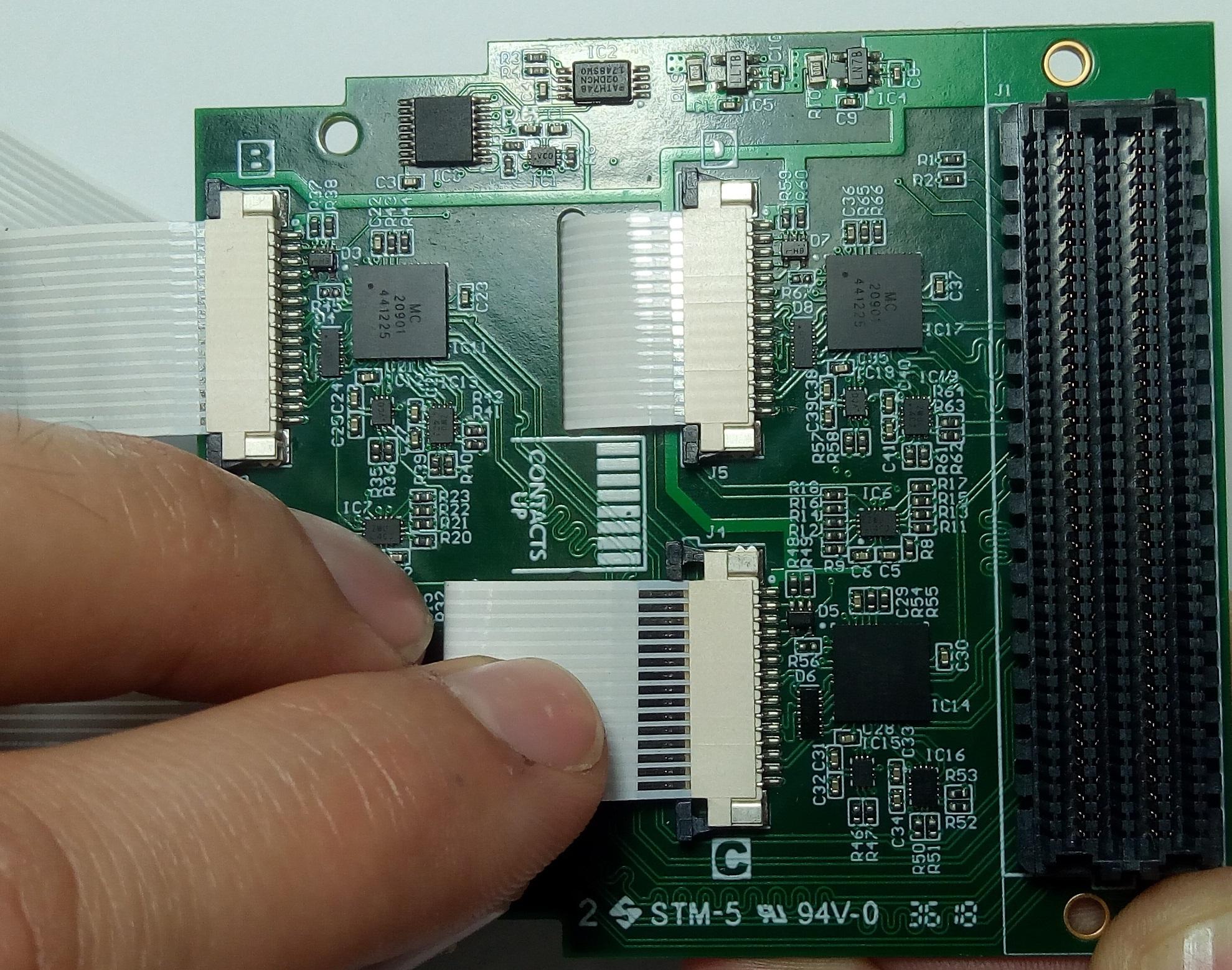 fmc_pcam_adapter_detail.jpg