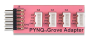 grove_adapters:pynq-adapter-2.png