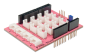 grove_adapters:pynq-shield-0.png