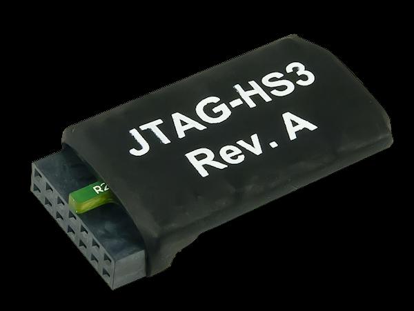 jtag_hs3:jtag-hs3-600.png