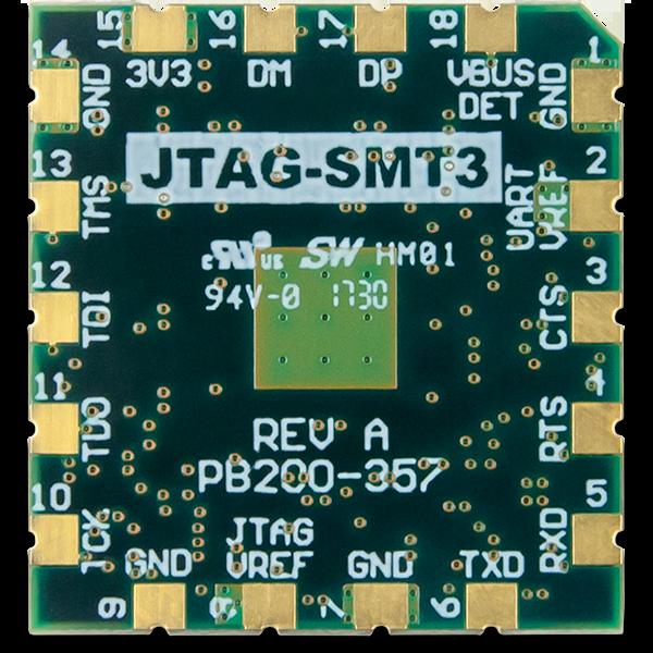 jtag_smt3:jtag-smt3-2.png