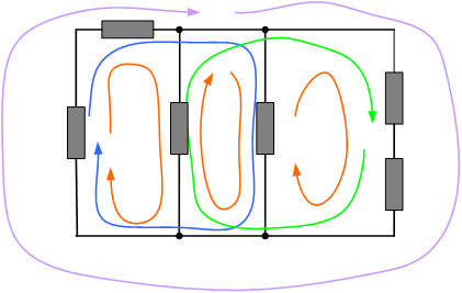 Loop Wiring Diagram Examples from reference.digilentinc.com