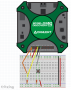 learn:instrumentation:tutorials:fritzing_schematic.png
