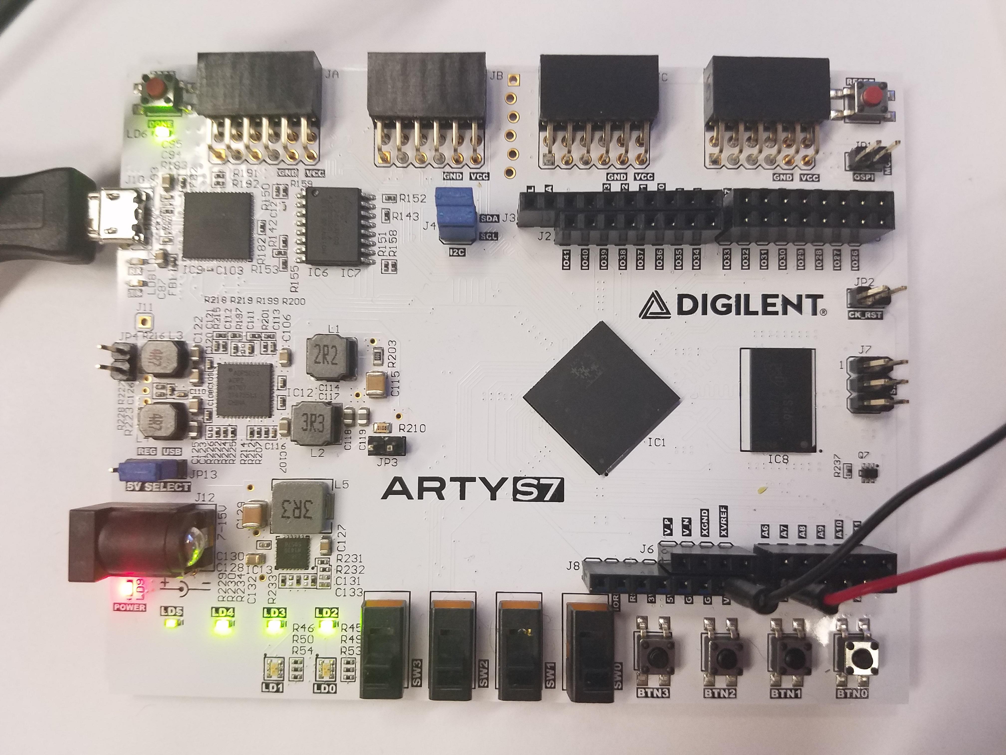 learn:programmable-logic:tutorials:arty-s7-xadc-demo:arty-s7-xadc-2v.jpg