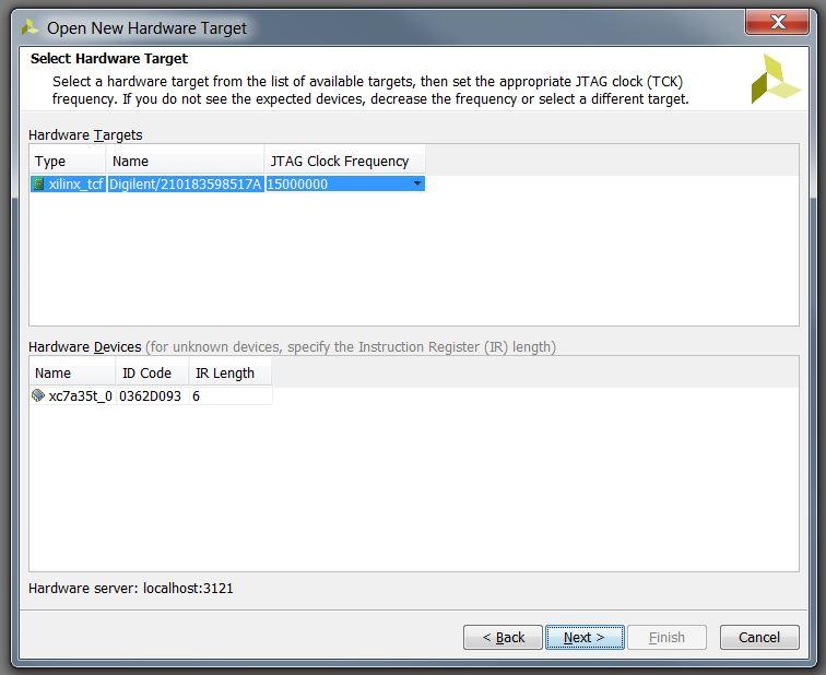 learn:programmable-logic:tutorials:basys-3-keyboard-demo:newtarget.jpg